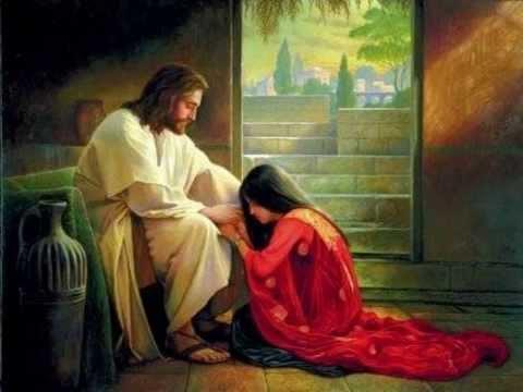 El desprendimiento, el arma indispensable del devoto del Sagrado Corazón de Jesús (III)