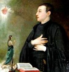 Bernardo Francisco De Hoyos