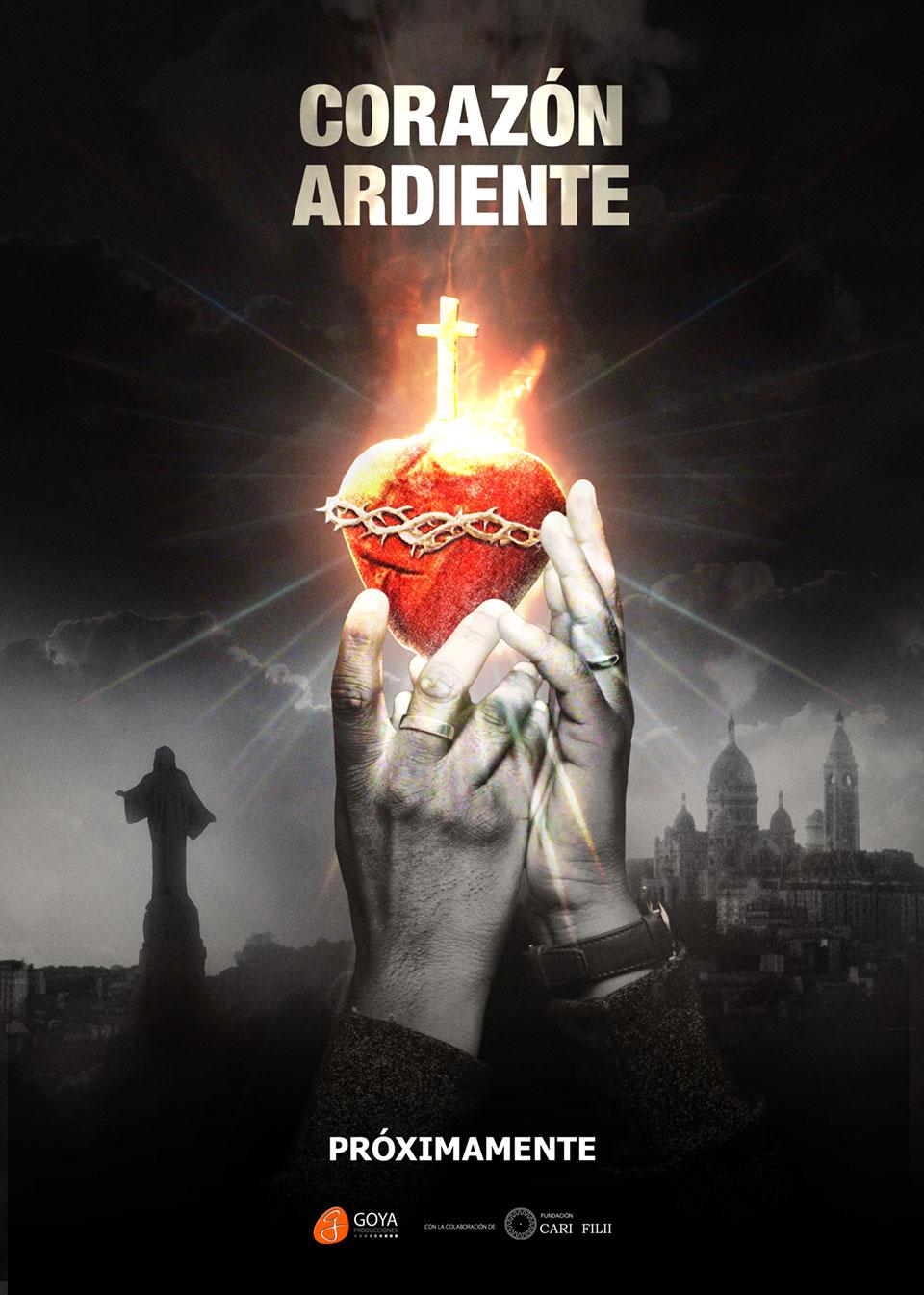 Poster-CORAZON-ARDIENTE-A3.p